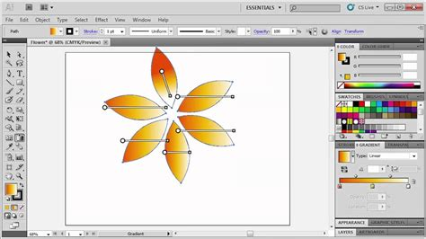 Adobe Illustrator Cs5 Free Download Full Version Windows Xp | adobe illustrator cs5 portable free download full version