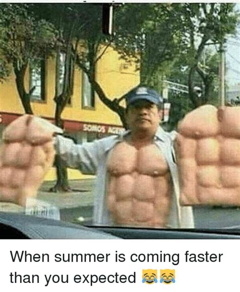 summer is coming meme search summer is coming memes on me me