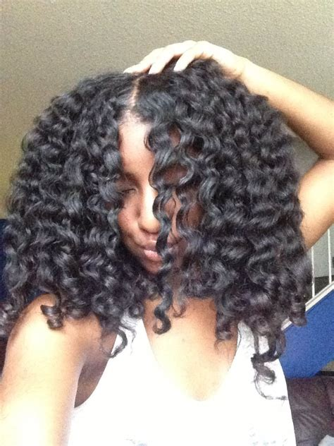 natural hairstyles eco gel olive oil ecostyler gel twist out video black hair