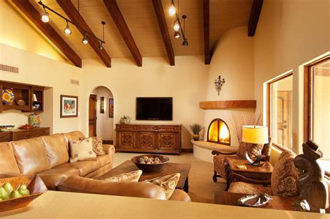 southwest living room southwest living room design ideas bernard morris blog