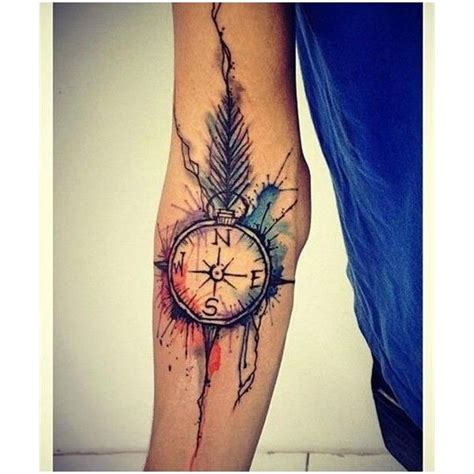 138 best images about tattoo ideas on pinterest sleeve