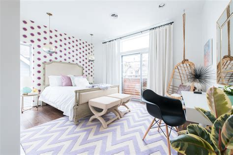 room makeover shows explore seattle s first virtual showhouse decorist