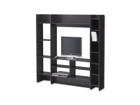 ikea wall unit with desk ikea wall units and entertainment centers joy studio
