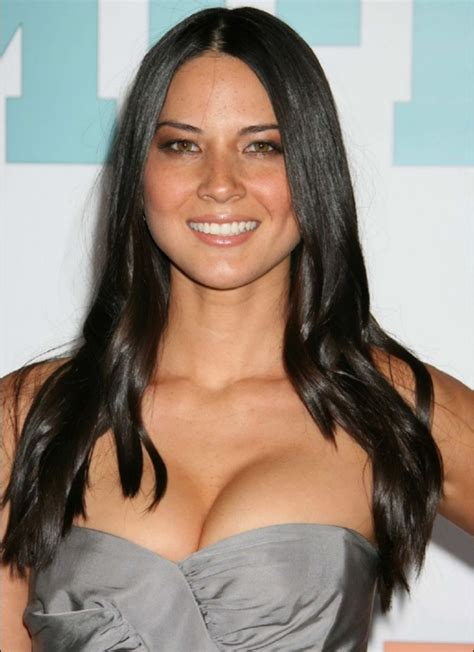 asian english actress hottest asian actresses in hollywood hollywood english