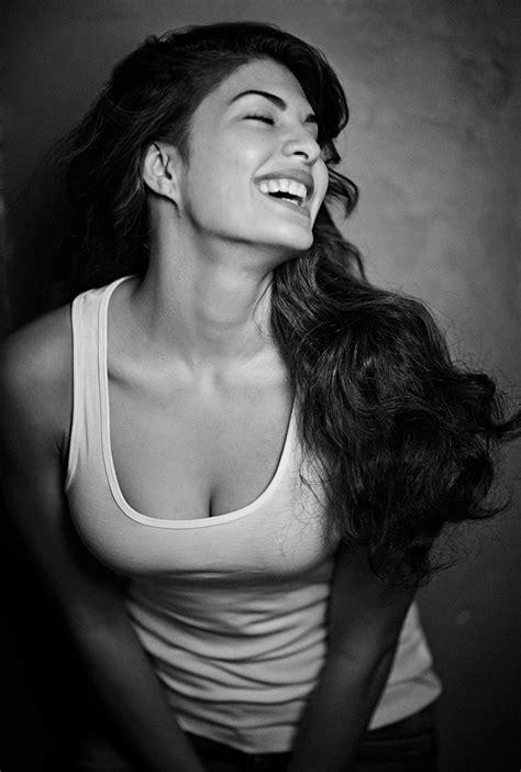 Jacqueline Fernandez Bold & Bikini Images | Welcomenri