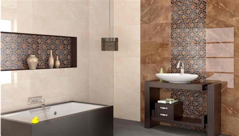 Tiles Design For Home Flooring In Chennai by Bathroom Flooring Ceramic Bathroom Wall Tiles For