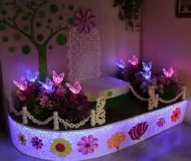 Ganpati Decoration At Home Ganpati Decoration Ideas At Home With Theme Ganapati
