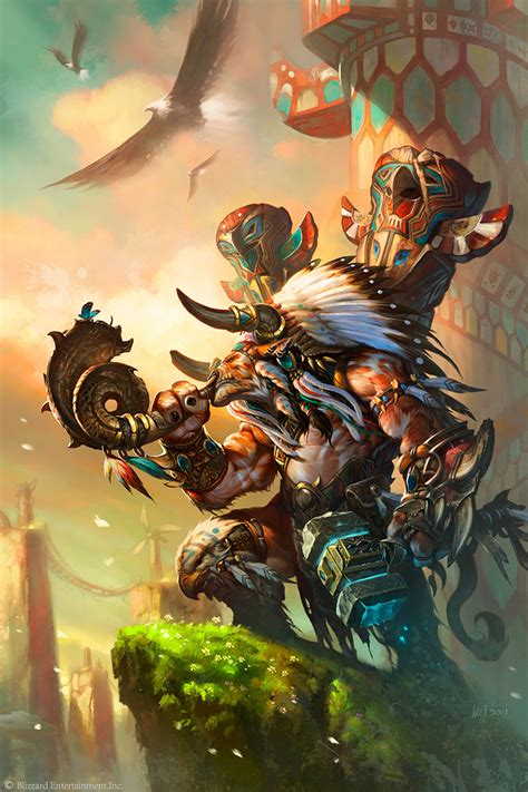 blood wowpedia your wiki guide to the world baine bloodhoof wowpedia your wiki guide to the world