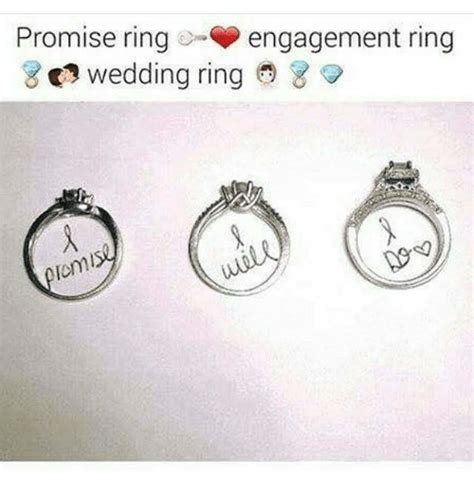 Wedding Ring Meme - 25 best memes about engagement ring engagement ring memes
