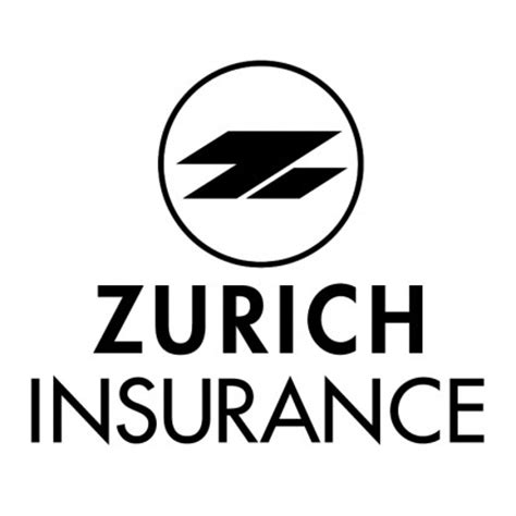 Zurich Insurance Letter Alphabet Tracing Letter X Clip Free Vector 4vector