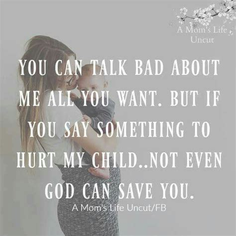 how do i my to protect me 25 best protecting children quotes on my