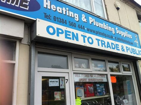 Plumbing Supply Shops Near Me Heating And Plumbing Supplies Wholesale Stores 7