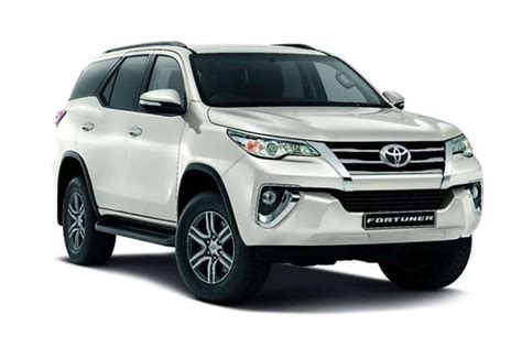 toyota car insurance contact number 2017 toyota fortuner 2 8gd 6 auto cars for sale in gauteng