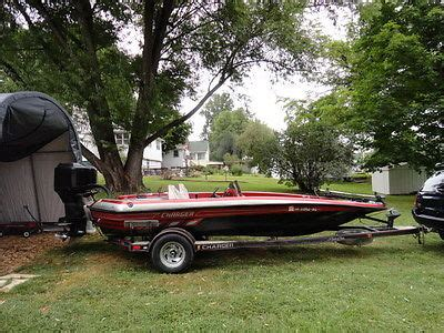 1988 skeeter bass boat value 1997 charger 186vf for sale in burlington iowa usa