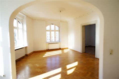 2 5 zimmer wohnung münchen living the herrlicher altbautraum munich property