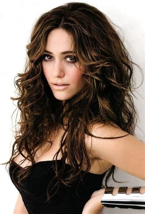 brunette actress hairstyles 15 fantastic hairstyles for long hair pretty designs