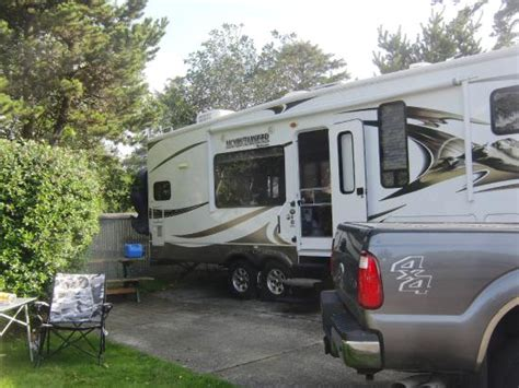 lincoln city oregon cgrounds premier rv resort of lincoln city oregon 4100 se highway