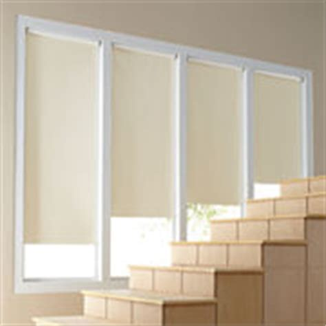 penneys window coverings blinds shades window blinds jcpenney