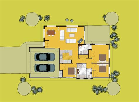easy home design tool easy home design tool 28 images 3d easy house design