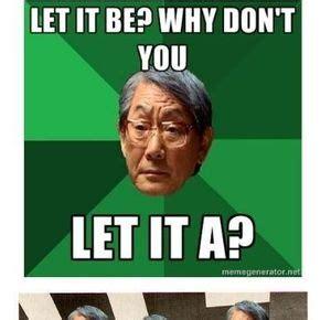 Old Asian Guy Meme - image gallery old asian meme