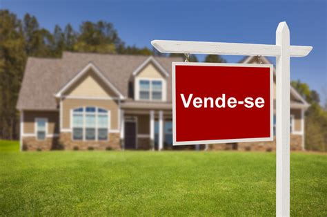 vende casa vende se ou vendem se im 243 veis corretor de im 243 veis zap