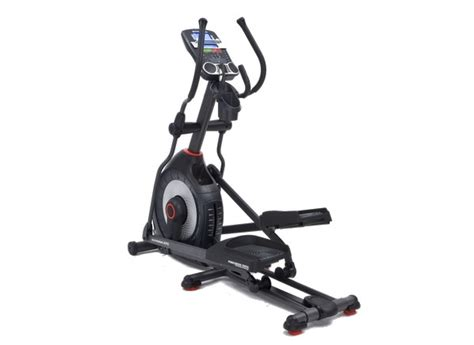 best place to buy exercise equipment best places to buy exercise equipment consumer reports