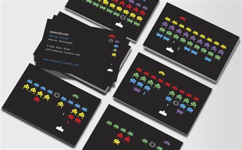 software developer business card template moo business cards software developer business cards
