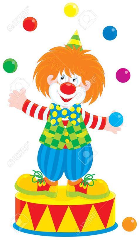 clown clipart circus clown clipart 101 clip