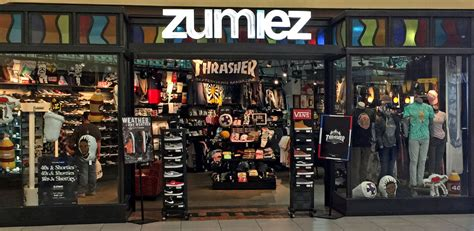 zumiez valley plaza mall  bakersfield ca zumiez