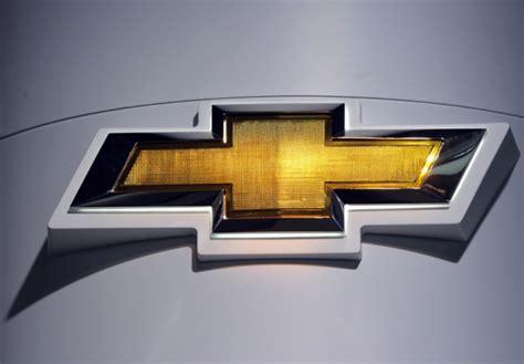 chevrolet car logo chevrolet logo 2013 geneva motor