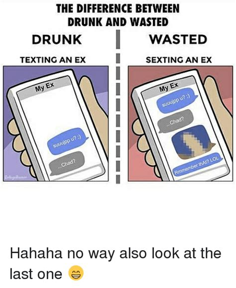 Memes About Sexting - 25 best memes about sexting sexting memes