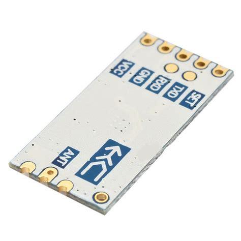 Antena Hc 100s 433mhz hc 12 si4463 bezdr 225 tov 253 seriov 253 modul santy cz