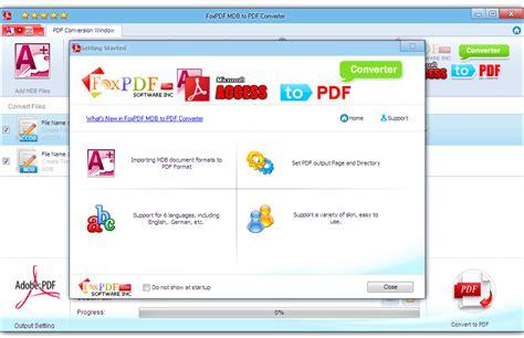 home designer pro pdf home design software import pdf 28 images vector pdf to cad to revit elevation convert