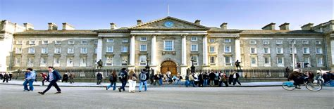 College Dublin Mba Fees by Overseas Education Consultants Study Abroad Consultants