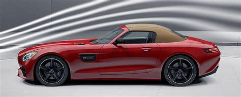 mercedes amg gt coupe price mercedes amg gt 2018 2019 car release specs price