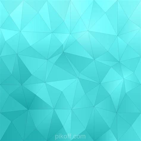 Home Design Game Free ai coloured polygonal background design vector free