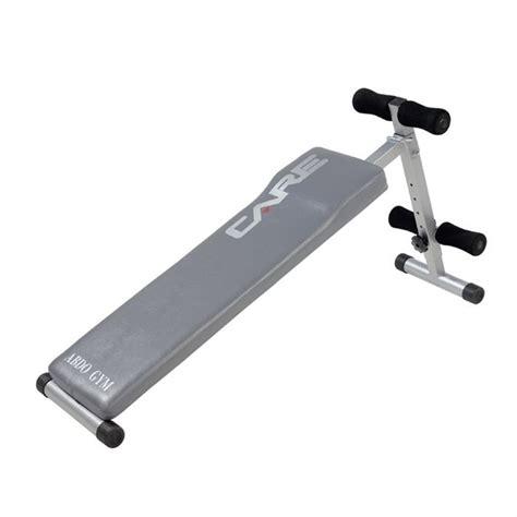 Table De Musculation Abdo 20171028162705 ? Tiawuk.com