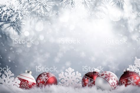 christmas decoration stock photo 496443016 istock