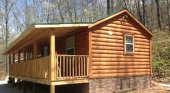 pre built cabin for sale kozy log cabins