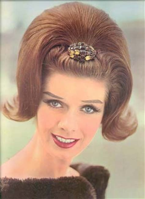 5 facts about 1960 hairstyles 101 best images about 1960 s hairstyles on pinterest
