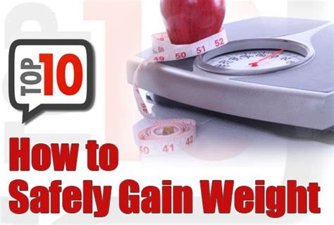 15 Tips On How To Your Weight by 17 Best Images About Weight Gain My Healthy Plan On
