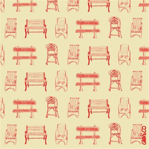 design pattern rules surtex 2014 where patterns rule design sponge