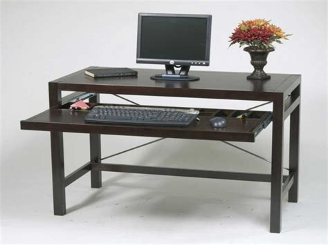 The Lost Secret Of Wooden Home Office Desk Brubaker Desk Home Office Desk Wood