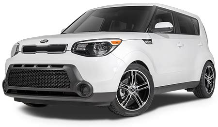 kia soul snow tires tire rack wipers for kia