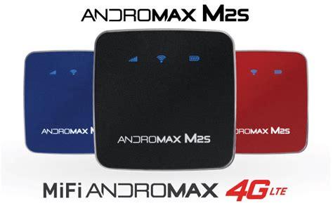Paket Modem Andromax M2y harga modem smartfren m2p m2s m2y m3y dan m3z