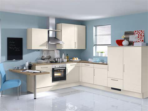 tegels keuken magnolia good click to enlarge image with magnolia keuken welke
