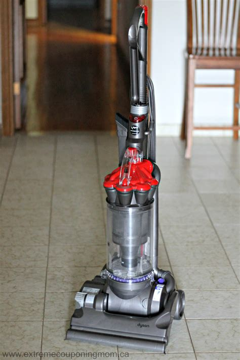 dyson vacuum hardwood floor dyson dc33 multi floor upright vacuum review giveaway