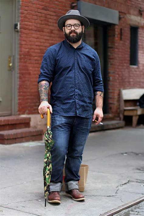 7 Style Tips For A Large Bustline by Best 25 Plus Size Ideas On Mens Plus Size