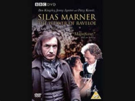 discuss the themes of outsider in silas marner and to silas marner