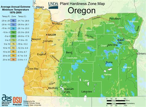 garden zones oregon alabama road map with cities rachael edwards